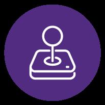 SiteIcons-Purple-Arcade (2)