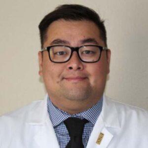 dr-mac-san-antonio@2x