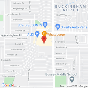 smile-magic-of-garland-1476-west-buckingham-road-garland-tx-75040-usa-map